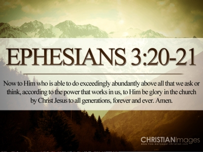 Free-Christian-Wallpaper-Ephesians-3-20-21