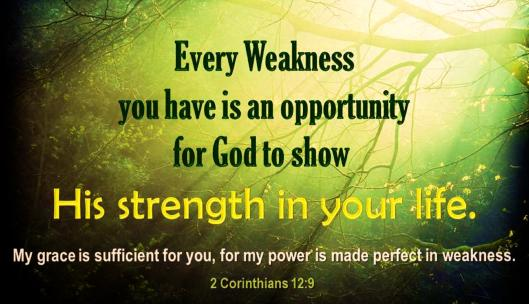 inspirational-bible-verses-about-strength-20140925152002-542432a2c9186